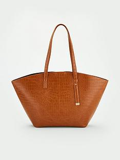 v-by-very-jadie-wing-shopper-tan