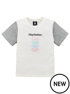 playstation-boys-controller-t-shirt-multi