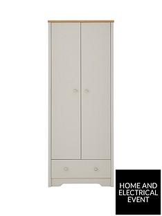 bedford-2-door-1-drawer-wardrobe