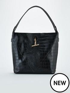 v-by-very-jodie-croc-tote-bag-black