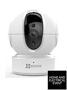ezviz-full-hd-indoor-smart-security-pantilt-camera-with-motion-tracking