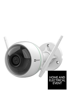 ezviz-full-hd-outdoor-smart-security-cam