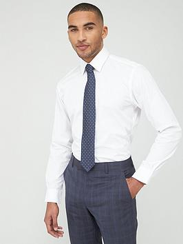ted-baker-long-sleeve-geo-sterling-endurance-shirt-white