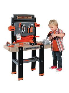 smoby-ultimate-workbench