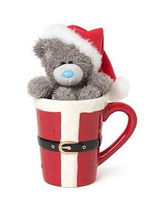 me-to-you-santa-mug-and-plush