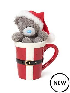 me-to-you-santa-mug-and-plush