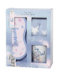 me-to-you-dreaming-gift-set