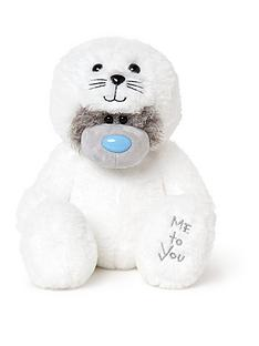 me-to-you-me-to-you-seal-plush-bear