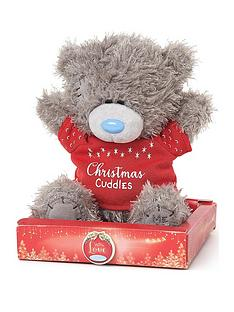 me-to-you-christmas-cuddles-bear
