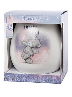 me-to-you-winter-moneybox