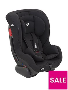joie-tilt-group-01-car-seat-black