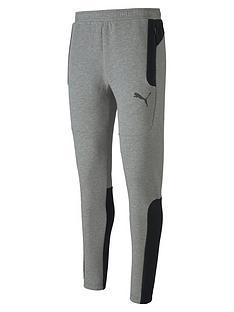 puma-evostripe-pants-medium-grey-heather