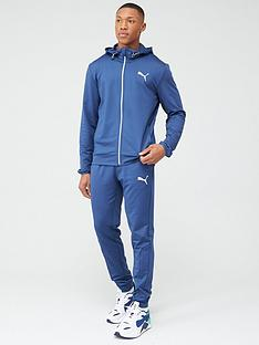 puma-ready-to-go-tracksuit-dark-denim