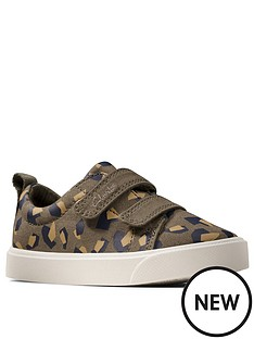 clarks-toddler-city-bright-canvas-shoe-camo