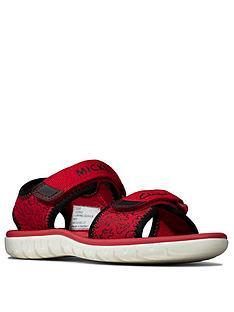 clarks-boys-surfing-glove-sandal-red