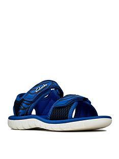 clarks-boys-surfing-tide-sandal