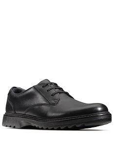 clarks-boys-youth-asher-jazz-school-shoe
