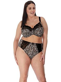 elomi-morgan-underwired-banded-bra-with-stretch-print