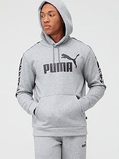 puma-amplified-hoodie-medium-grey-heather