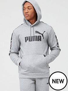 puma-amplified-hoody