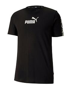 puma-amplified-t-shirt-blacknbsp