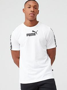 puma-amplified-t-shirt