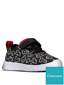 clarks-clarks-x-mickey-mouse-toddler-ath-comic-trainer