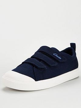 clarks-city-vibe-canvas-shoe
