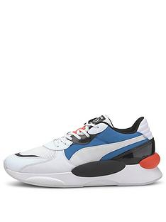 puma-rs-98-fresh-whiteblue