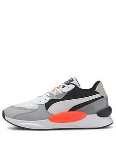 puma-rs-98-fresh-whitegrey