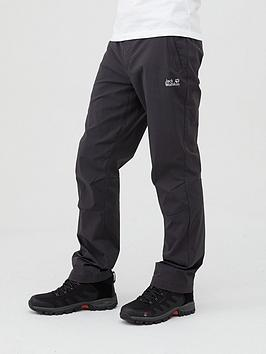 jack-wolfskin-active-light-pant