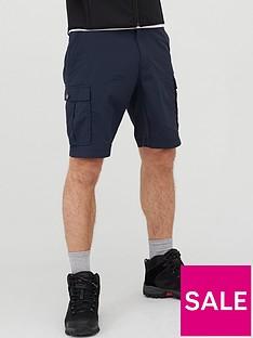 jack-wolfskin-canyon-cargo-shorts