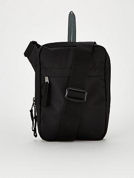 jack-wolfskin-purser-side-bag-blacknbsp