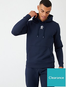 gym-king-basis-tracksuit-navy