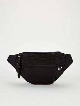 jack-wolfskin-hokus-pokus-waist-bag-blacknbsp