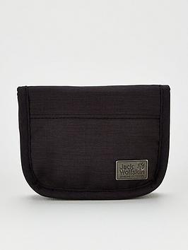 jack-wolfskin-first-class-wallet-blacknbsp