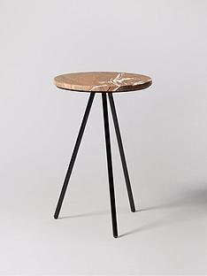 swoon-pearl-side-table