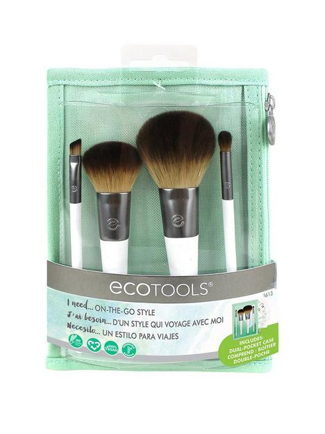 eco-tools-on-the-go-style-kit