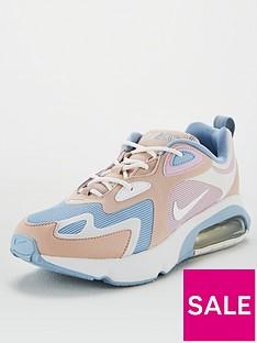 nike-air-max-200-pinkwhitebluenbsp