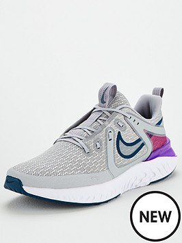 nike-legend-react-2-greybluenbsp