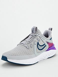 nike-legend-react-2