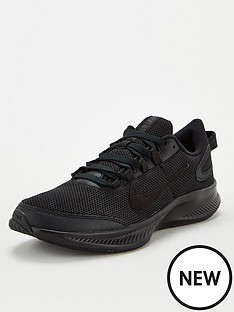 nike-run-all-day-2-blacknbsp