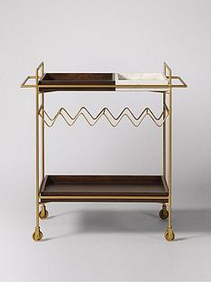 swoon-hansel-drinks-trolley-brass