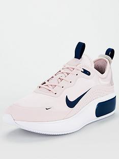 nike-air-max-dia-pinkbluewhite
