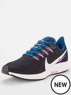 nike-air-zoom-pegasus-36