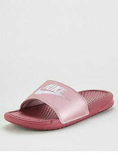 nike-benassi-just-do-it-sandal