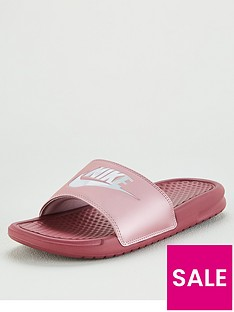 nike-benassi-just-do-it-sandal