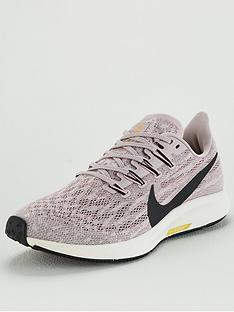 nike-air-zoom-pegasus-36-purpleblacknbsp