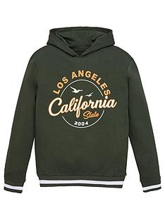 v-by-very-boys-california-overhead-hoodie-green
