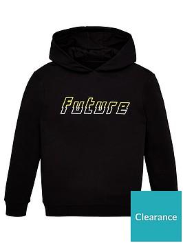 v-by-very-boys-future-overhead-hoodie-black